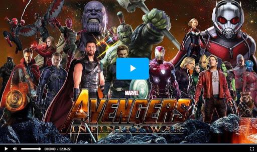https://lh3.googleusercontent.com/-NgZkEBirghk/WtuB5QIKFpI/AAAAAAAAAYQ/GJA5W9567okAj5Y9cURkMIIZv_iP6yt2QCK8BGAs/s512/Avengers%2B3.JPG