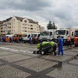 """Simpozion """"Soluţii moderne de gestionare a deşeurilor în municipiul Mediaş"""" - DSC06418.JPG"""