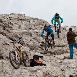 Fotoshooting Dolomiten mit Colin Stewart 03.10.12-1237.jpg