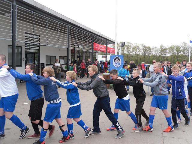 Aalborg13 Dag 3 - SAM_0422.JPG