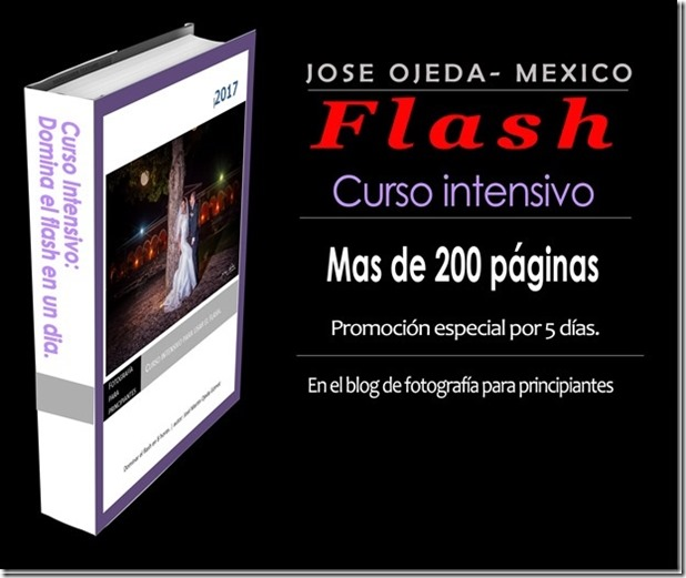 libroflash_thumb[1]