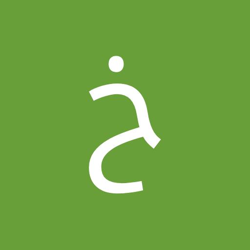 NETGEAR Mobile - التطبيقات على Google Play