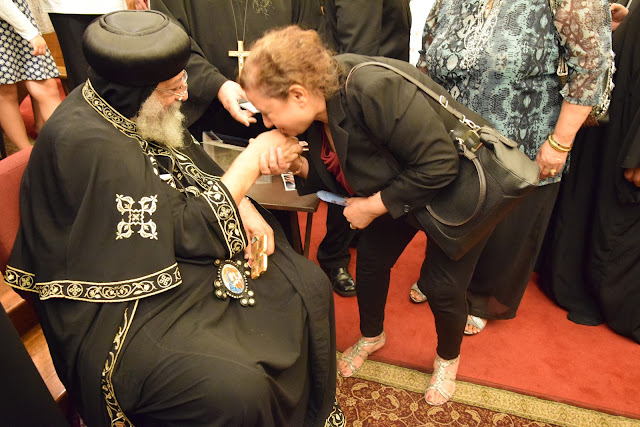 H.H Pope Tawadros II Visit (2nd Album) - DSC_0138%2B%25283%2529.JPG
