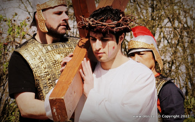 Via Crucis 2012 Trailer - IMG_0149.JPG