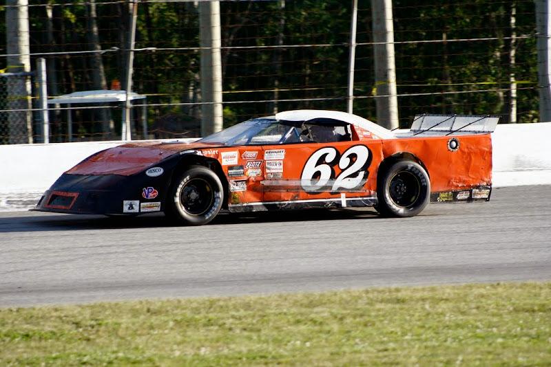 Sauble Speedway - _MG_0296.JPG