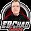 Chad Whitlatch's profile photo