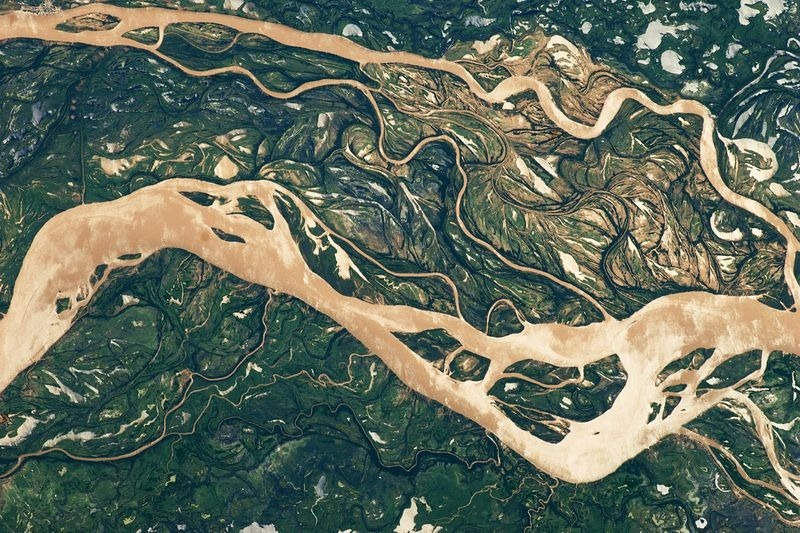 parana-river-braided-1