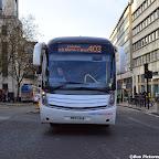 London 20-12-2014 (6).jpg