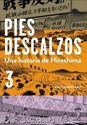 P00003 - Pies Descalzos - Una Hist