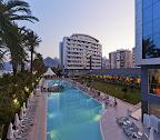 Фото 2 Porto Bello Hotel Resort & SPA