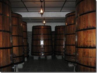 Cervejaria-do-Farol-1