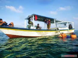 ngebolang-pulau-harapan-30-31-2014-pan-011