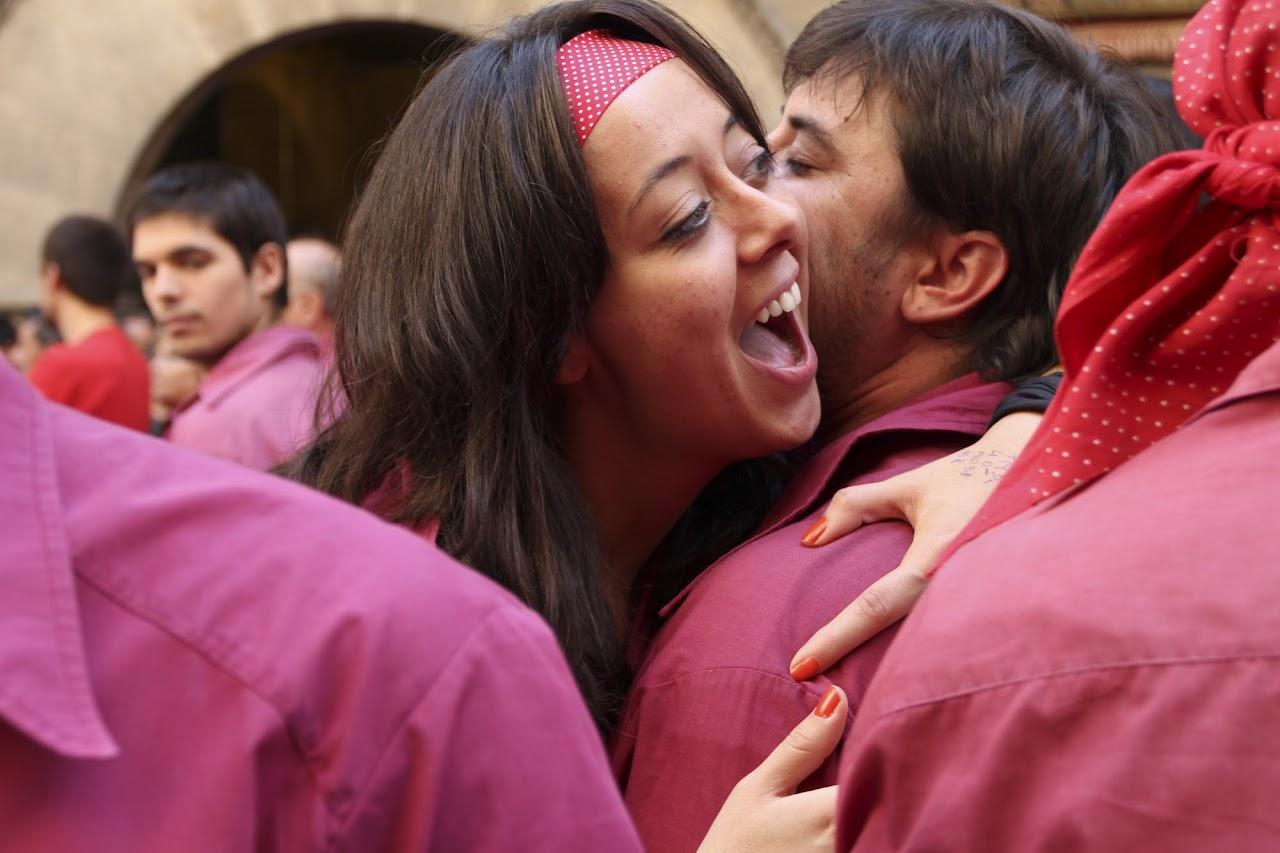 Diada Sant Miquel 27-09-2015 - 2015_09_27-Diada Festa Major Tardor Sant Miquel Lleida-145.jpg