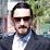 Marcelo Sanches's profile photo