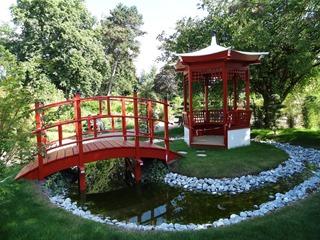 2016.08.05-036 jardin japonais