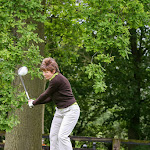 Tica golf 063.jpg