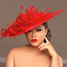Real romance isn't about buying flowers or jewelry but about those little things you do everyday - Actress Nadia Buari