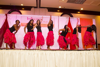 11/11/12 3:08:45 PM - Bollywood Groove Recital. ©Todd Rosenberg Photography 2012