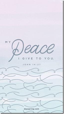 peace_wallpaper1