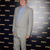 OIC - ENTSIMAGES.COM - Jim Broadbent at the Gypsy - press night in London 15th April 2015  Photo Mobis Photos/OIC 0203 174 1069