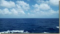 IMG_20180316_at sea 1