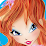 PlayWinxClub's profile photo