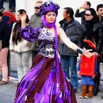 CarnavalNavalmoral2013Martes18.JPG