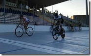 Sprint in Pista.jpg 2