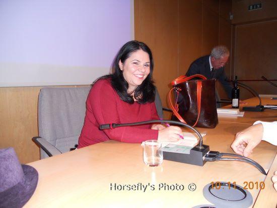 Michela Murgia - Accabadora