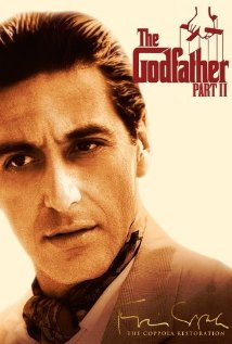 Baba 2 - The Godfather: Part II (1974)