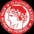 اولمبياكوس