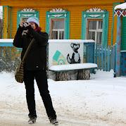 ekaterinburg-077.jpg