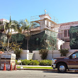 Saint James by the Sea La Jolla - 20140316_142104.jpg