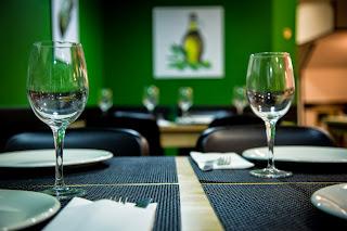 Restaurante Guti de Laredo 2013-3530