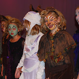 2009 Frankensteins Follies  - DSC_3234.JPG
