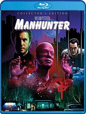 Manhunter[3]