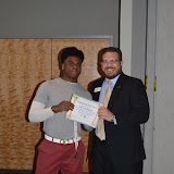 Student Government Awards 2016 - DSC_9890.JPG