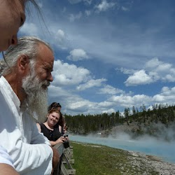Master-Sirio-Ji-USA-2015-spiritual-meditation-retreat-5-Yellowstone-Park-33.JPG