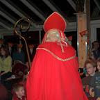 St.Klaasfeest 02-12-2005 (60).JPG