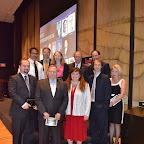 2012 Best Geoscientists Group Photo 2.JPG