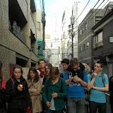 2014 Japan - Dag 1 - janita-SAM_5560.JPG