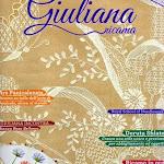 1 Giuliana Ricama genn.2015.jpg