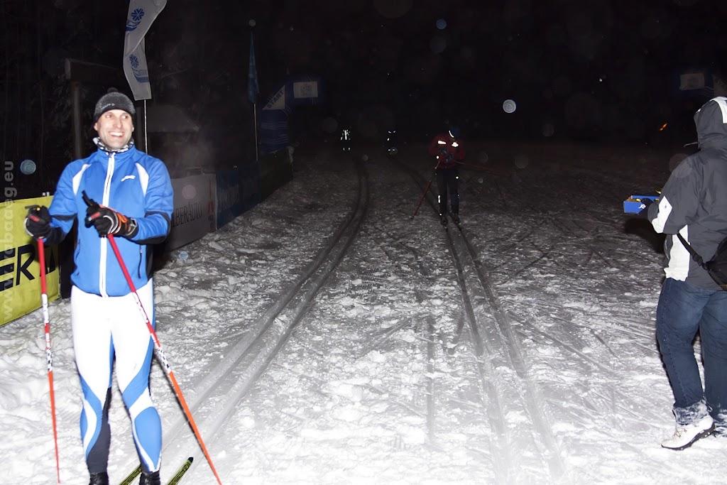 21.01.12 Otepää MK ajal Tartu Maratoni sport - AS21JAN12OTEPAAMK-TM012S.jpg