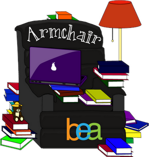 Armchair BEA Introduction