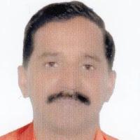 Profile photo of Sunil Kumar Arickattu