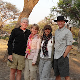 Botswana - DSC00585.JPG