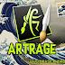 Download ArtRage v2.0.1 IPA Grátis - Aplicativos para iOS
