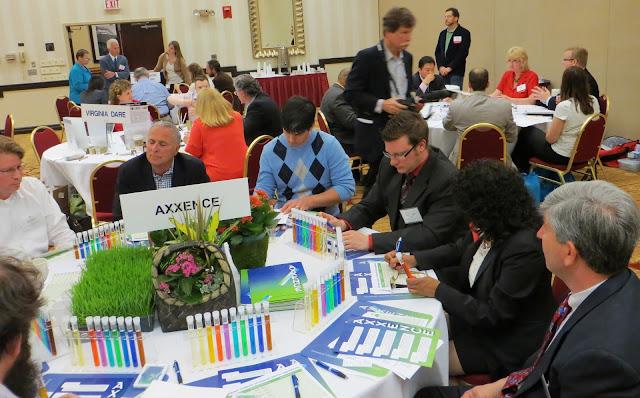 2013-05 Annual Meeting Newark - SFC5-16-13%2B007.JPG