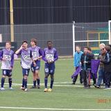 2012.12.08 Gambardella T6 vs FC Cany