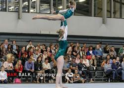 Han Balk Fantastic Gymnastics 2015-8375.jpg